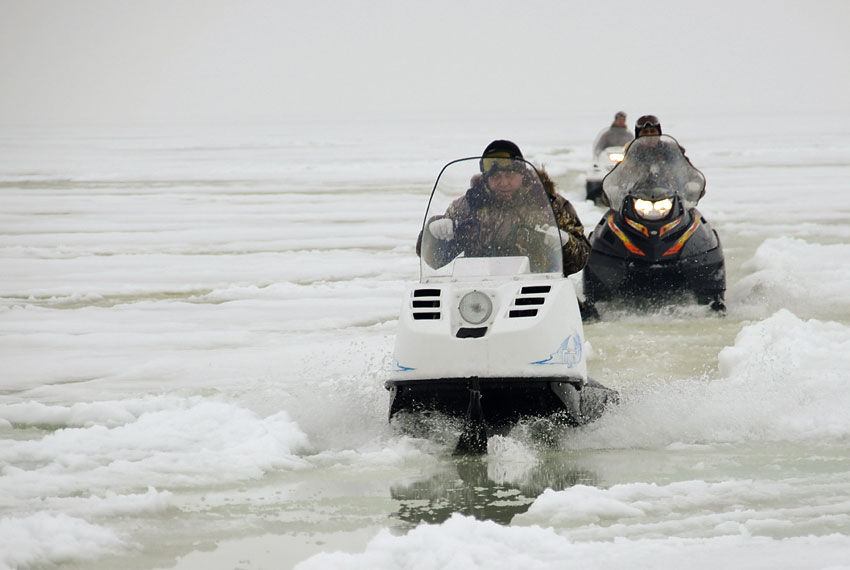 буран снегоход двигателя запчасти